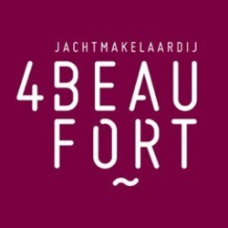 See all yachts from  Jachtmakelaardij 4Beaufort