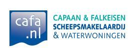 Összes eladó hajó Capaan & Falkeisen v.o.f.