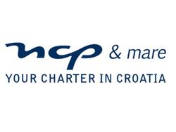 Nauticki centar Pina i Mare d.o.o. (NCP & Mare)