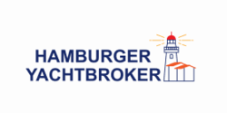 See all yachts from  Jachtmakelaar Monnickendam
