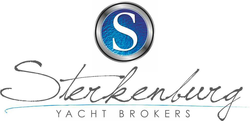 See all yachts from  Sterkenburg Yacht Brokers
