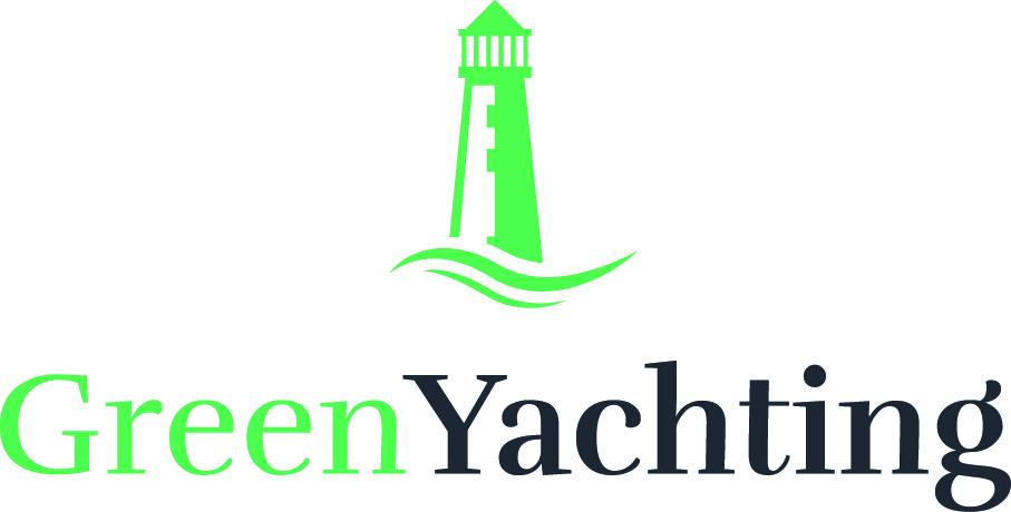 Просмотреть все яхты с  Green Yachting bv