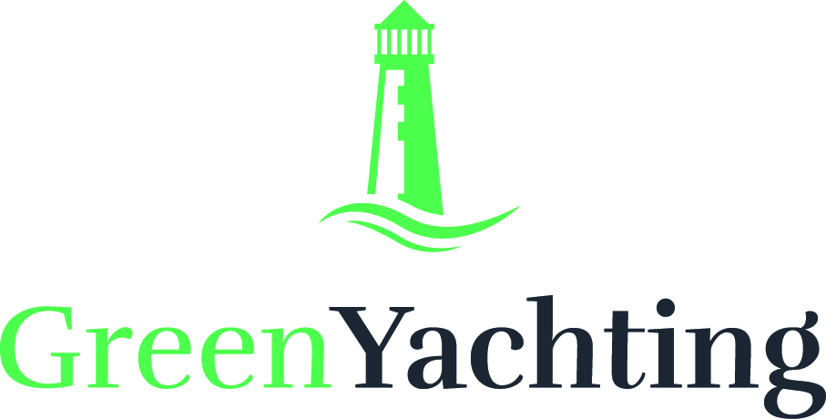 Se alle yacht fra Green Yachting bv