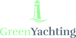 Green Yachting bv