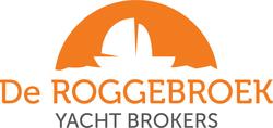 Jachthaven De Roggebroek