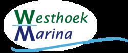 Westhoek Marina