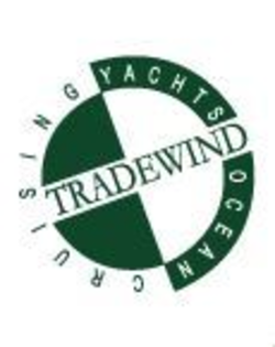 See all yachts from  Tradewind Yachts