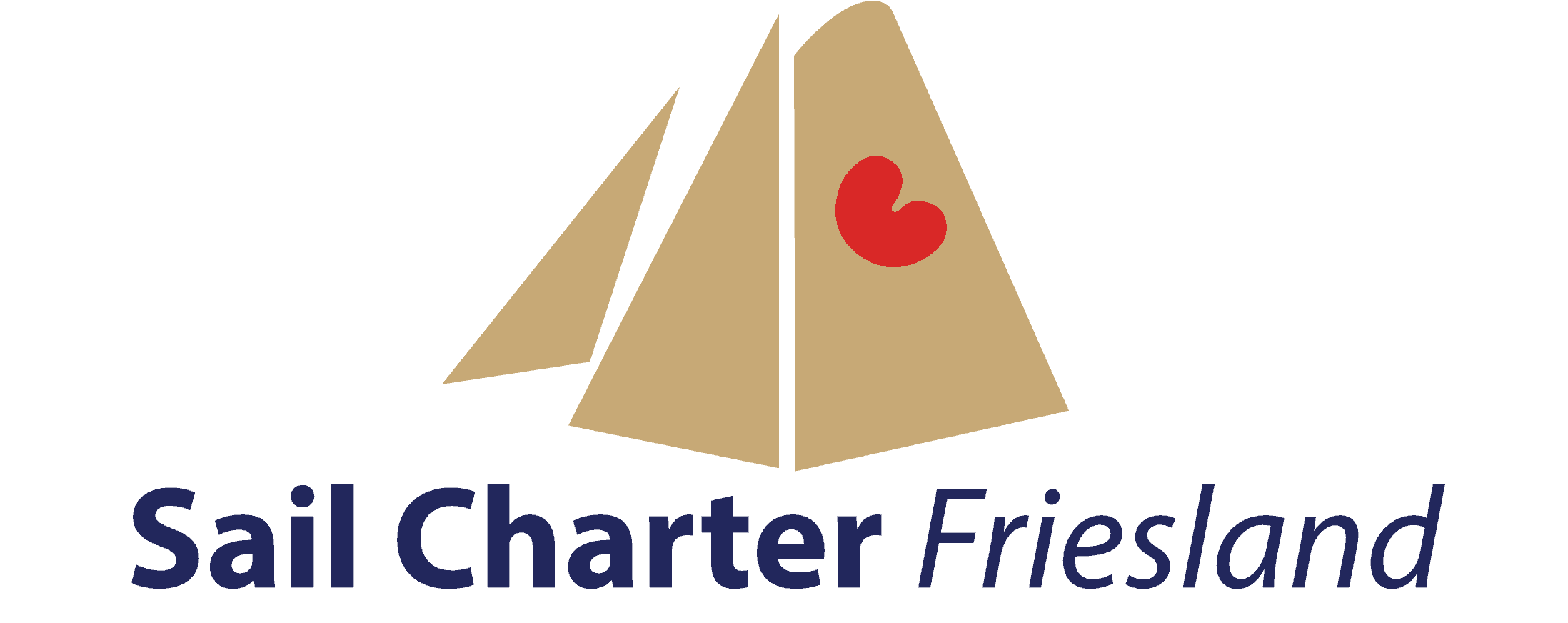 See all yachts from  Sailcharter Friesland