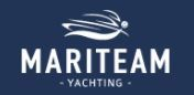 Se alle yacht fra MariTeam Yachting