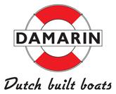 Összes eladó hajó Damarin Dutch Built Boats