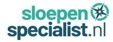 Logo - Sloepen Specialist