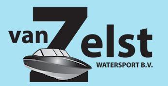 Vedi tutte le imbarcazioni da Van Zelst Watersport