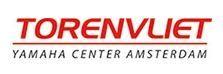 Просмотреть все яхты с  Torenvliet Yamaha Center Amsterdam