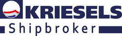 See all yachts from  Kriesels Shipbroker BV