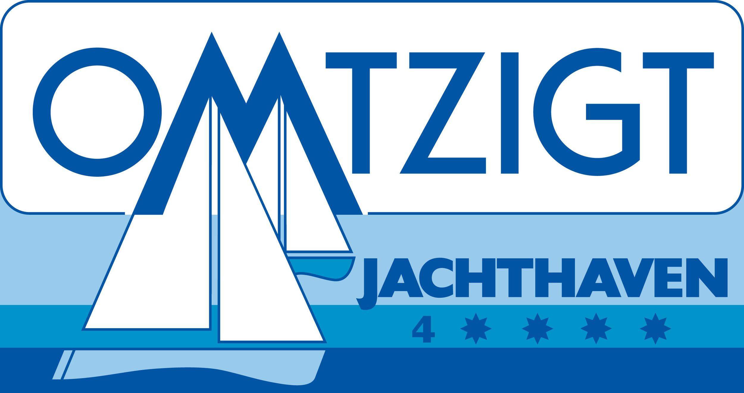 Просмотреть все яхты с  Jachthaven Omtzigt