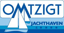 Se alle yacht fra Jachthaven Omtzigt