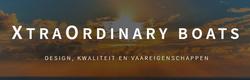 XtraOrdinary Boats Nederland