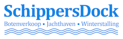 See all yachts from  Schippersdock