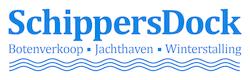 Schippersdock