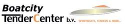 Tendercenter BV / Boatcity
