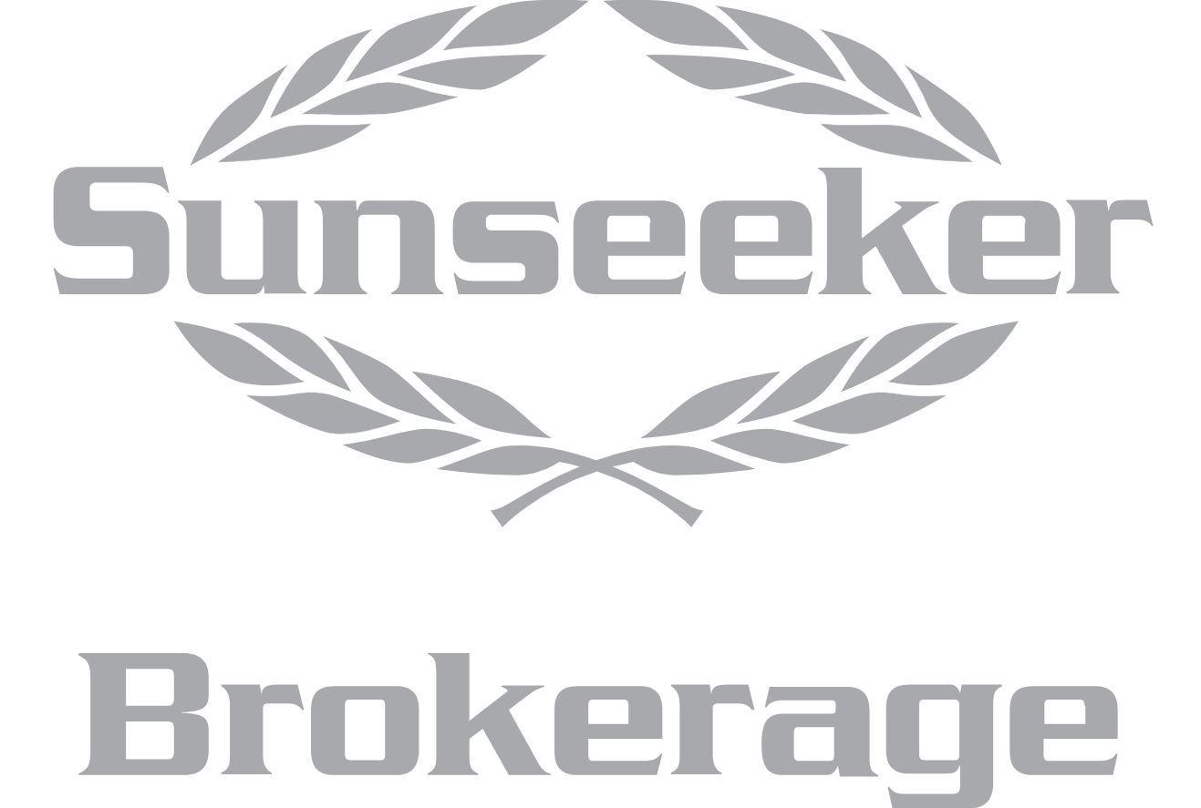 Просмотреть все яхты с  Sunseeker Brokerage