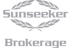 se alla yachter Sunseeker Brokerage