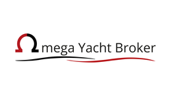 See all yachts from  Omega Yacht Broker