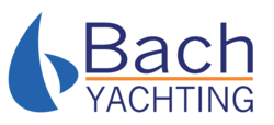 See all yachts from  Bach Yachting