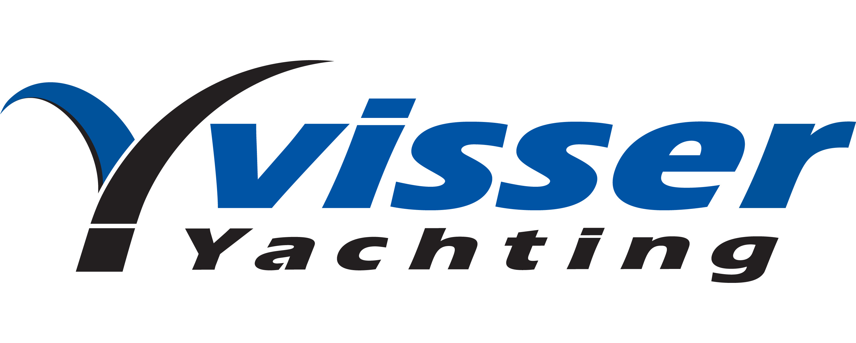 See all yachts from  Visser Yachting