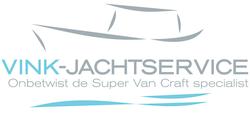 Vink Jachtservice