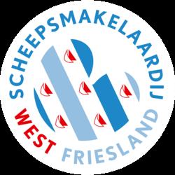 Scheepsmakelaardij Friesland
