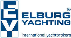 See all yachts from  Elburg Yachting B.V.