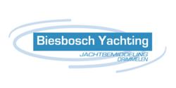 Összes eladó hajó Biesbosch Yachting