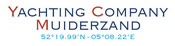 See all yachts from  Yachting Company Muiderzand