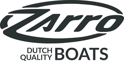 Zarro Dutch Quality Boats