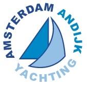 se alla yachter Amsterdam Andijk Yachting