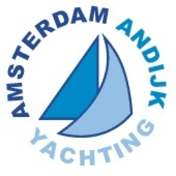 Amsterdam Andijk Yachting