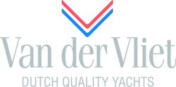 Se alle yacht fra Van der Vliet Dutch Quality Yachts