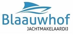 Blaauwhof Jachtmakelaardij