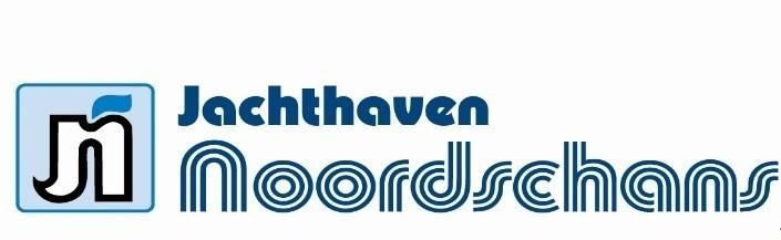 Просмотреть все яхты с  Jachthaven Noordschans