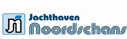 See all yachts from  Jachthaven Noordschans